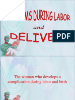 problemsduringlaboranddelivery202-101102174834-phpapp02.pptx