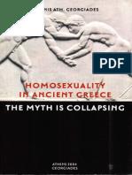 Dream dictionary homosexual cheating