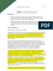 9  Almacenajes del Plata, S  A  c  Administración Gral  de Puertos