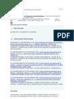 11  Mas Consultores Empresas Sociedad Anónima c  Provincia de Santiago del Estero