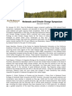 RCCISymposium_Summary.pdf