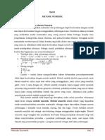 makalah metode-numerik