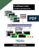 01dB-dBFa_v4_7_manual