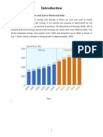 Interim report pdf.pdf