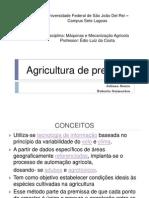 Apresentação Agricultura de Precisão (1)