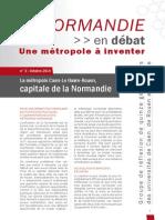 AmetropoleAinventer03.pdf