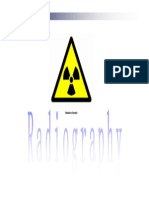 Radiography [Compatibility Mode]