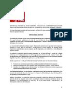 Moción PSE-EE Zarautz Sobre El Instituto de La Mujer