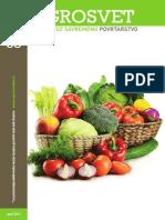Agrosvet (povrce)