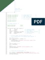 echoServer.pdf