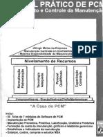 Manual Pratico de Pcm - Prof. Alberto