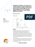 PCT HPLC.pdf