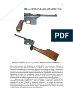 48-ametrall.pdf