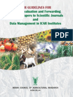 general agriculture notes for icar and ars carbohydrates enzyme