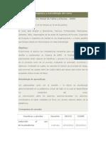 AMFE Clase 2analisis modal de fallos y efectos víenos sus comentarios