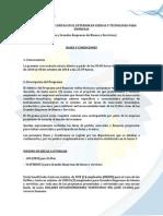 archivo_20140829105135_9081 Una vez que cargue un documento aprobado, podrá leer y descargar este documento Seguridad Industrial