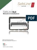 [DOCS0153] SL6 Manual v2.00 IT.pdf