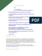 WCF FAQ Part 3.doc