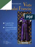 Izvoare-Franciscane.pdf
