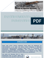 CLASE_INST - 04 (SEMANA 4) Identifiacion de Instrumentos en un Plano.ppt
