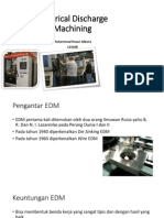 Electrical Discharge Machining.pdf