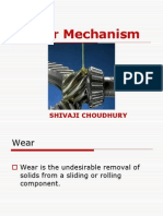 wear mechanism.ppt