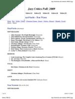ballots 2009 [5]