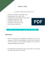 IMT-Labour Laws Article.pdf