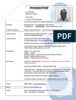Professional Profile 2014.pdf