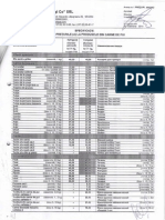 preturi.PDF