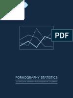 Porn Stats 2013 Covenant Eyes