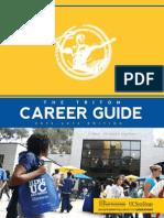 Job Search Handbook