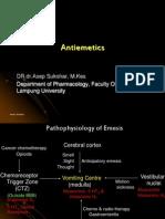 2_antiemetics----.pptx