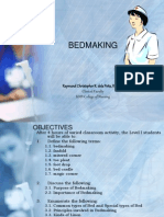 6635697-Bed-Making