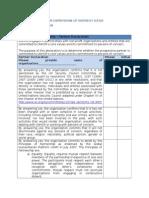 2014 CEoI Partner Declaration Template - RAHA Annex 6