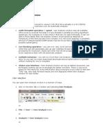 Amibroker Scan Analysis Guide