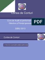 R 2AP-Obiective Principii