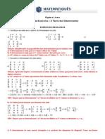 doc_algebra__rtyryrtyry