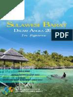 Sulawesi Barat Dalam Angka 2013.pdf