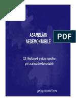 3Asamblari_2.pdf
