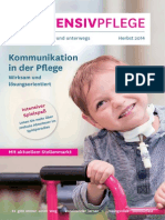 GIP Magazin - Ausgabe Herbst 2014