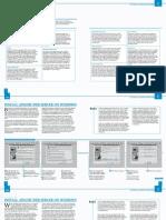 PHP a Visual Blueprint