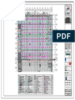 20141002 Gfl Ceiling Combine