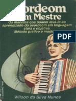 Acordeon Sem Mestre.pdf