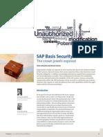 C-2013-3-Schoutenvertaald (1).pdf