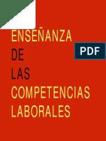 Ensenanza Competencias Laborales 14092010100053