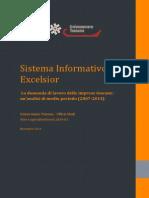 160_Nota_2014-03 excelsior 2014_DEF.pdf