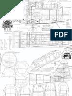 Dauntless_SBD-5_88in.pdf
