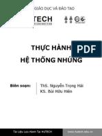 TH He Thong Nhung_FINAL