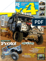 ee4x4_8cop_light.pdf